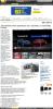Tvn24bis.pl: Zatrzęsienie ofert używanych aut. Sprawdź, co sprzedają Polacy