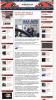 Newsauto.pl: AAA AUTO: NOWY ODDZIAŁ W CZĘSTOCHOWIE JUŻ OTWARTY