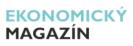 Ekonomickýmagazin.cz: ČESKÉMU TRHU S OJETÝMI VOZY DOMINUJÍ ŠKODOVKY OCTAVIA A FABIA