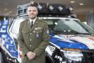 Lukáš Kvapil se po roce vrací na Rallye Dakar a v autech z Mototechny