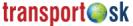 Transport.sk:Jazdené autá inzerované na Slovensku sú mladšie, ako je európsky priemer