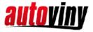 Autoviny.sk: Test jazdenky Peugeot 5008: Jeden z posledných