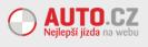 Auto.cz: Průměrná cena ojetin za dva roky stoupla o 24.000 na 204.500 Kč