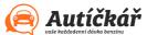 "Autičkář.cz: Subaru Levorg 1.6 GT Trend Lineartronic: ""Béerzetko"" v kombíku aneb Octavia WRX"