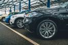 V AAA AUTO padl letitý rekord, v srpnu si lidé koupili 7800 aut