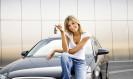 Zájem žen o ojetá SUV se za posledních pět let téměř zdvojnásobil