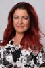 Ředitelkou marketingu a komunikace sítě AAA AUTO se stala Lucie Nováková