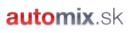 Automix.sk_Mototechna sa púšťa do klasických vozidiel