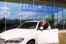AAA AUTO otwiera kolejne oddziały w Polsce  i na Węgrzech
