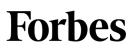 FORBES: Rozhovor s generální ředitelkou společnosti AURES Holdings