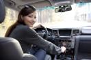 U českých maminek nejrychleji stoupá zájem o vozy MPV, bodují i kombi a SUV