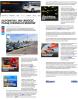 Interia.pl: Są pomysły, jak ukrócić plagę cofania liczników