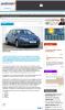 Podlasie24.pl: Opłata emisyjna spowoduje większe zainteresowanie używanymi autami na gaz