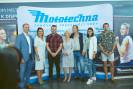 Mototechna navýšila prodej aut o třetinu, sází na inovace a širší záběr podnikání