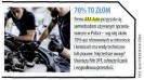 Auto Motor i Sport: 70 % to złom