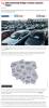 Auto-świat.pl: Jakie samochody królują w różnych częściach Polski?