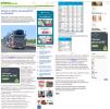 Interia.pl: Prawie 2 miliony aut używanych na sprzedaż