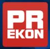 Prekon.cz: V AAA AUTO padl rekord měsíčních prodejů, v červenci si zákazníci odvezli více než 8000 aut