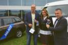 AAA AUTO letos podpořilo charitativní a vzdělávací projekty za více než půl milionu