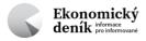 Ekonomickydenik.cz: Jednotlivec průměrně spoří na ojetinu téměř 2,5 roku, domácnosti na auto našetří za poloviční dobu