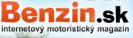 Benzin.sk_Ponuka jazdených SUV sa na Slovensku  medziročne takmer zdvojnásobila
