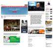 Moto.pl: Rynek samochodów używanych. Polacy zakochani w SUV-ach i kombi
