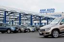 Síť AAA AUTO přivítala už 2,2 milionu zákazníků, v příštím roce přidá 200 tisíc