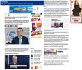 Money.pl: Rząd szykuje podatek od mocnych silników. W komisach bez paniki