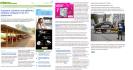 Interia.pl: Kupujemy używane auta głównie z silnikami mniejszymi niż 2.0 l pojemności