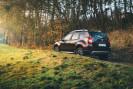 Ojetý vůz jako vánoční dárek? Proč ne, v prosinci jsou nejnižší ceny v roce