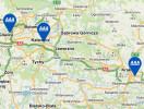 AAA AUTO začíná nový rok zahraniční expanzí, otvírá dvě pobočky v Polsku