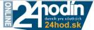 24hod.sk_AURES Holdings predala za vlaňajšok rekordný počet jazdených áut