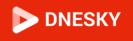 Dnesky.sk_AURES Holdings predala za vlaňajšok rekordný počet jazdených áut
