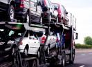 Až tretina vlani inzerovaných jazdeniek bola z dovozu