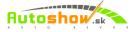 Autoshow.sk_Historický rekord je 83 000 áut