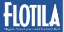 E-flotila.cz_V Česku se loni nabízelo skoro milion ojetých aut. Nejčastěji Octavií