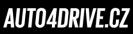 Auto4drive.cz_Lukáš Kvapil se vrátil z afrického Dakaru a příště chce za volant