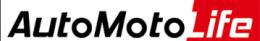 Automotolife.cz_Mazda Premacy (1998 – 2004): Levné MPV má co nabídnout