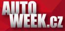 Autoweek: Nové autocentrum AAA Auto v Praze
