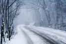 Zima ještě ani zdaleka nekončí, jaké auto zvolit na toto období?
