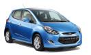 Čeští řidiči objevují výhody moderních vozů MPV. Hitem je ix20 od Hyundai