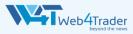 W4T: Dovozy ojetin od začátku roku klesají