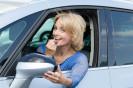 Štatistika k MDŽ: Ženy v strednom veku preferujú silnejšie motory, bez ohľadu na ich hospodárnosť