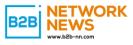 B2B: AURES Holdings zvýšil tržby na 17,2 miliardy