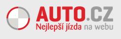 Auto.cz: Ojetá Kia Sportage IV: I nejstarší kryje záruka