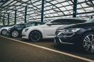 AAA AUTO má na Slovensku za 15 rokov už 400 000 zákazníkov
