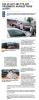 Interia.pl: Ma 11 lat i 181 tys. km przebiegu. Kupiłeś takie auto?