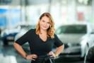 Boom na rynku aut używanych - wzrost o 25 procent