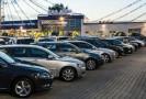 V AAA AUTO padl rekord měsíčních prodejů, v červenci si zákazníci odvezli více než 8000 aut
