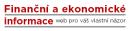 FAEI.CZ: Čeští řidiči při výběru ojetého auta často podceňují testovací jízdu